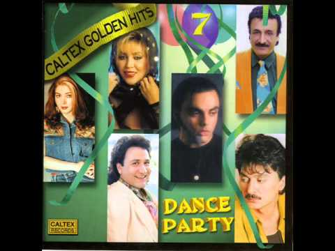 Martik - Ey Eshgh (Dance Party 7)| مارتیک - ای عشق