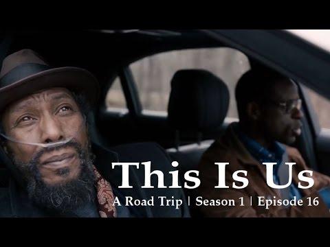 Download #Recap   This Is Us   Memphis   Season 1   Episode 16
