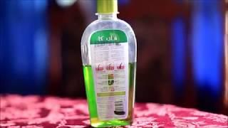 Vatika Hair Oil- Does it Stop Hair fall, Hair Loss and make Hair Grow Longer and Faster??