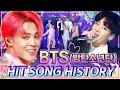 #LifeGoesOn #BTS Goes On 💜 7인 7색 다채로움🌈 가득한 #방탄소년단 타이틀곡 무대 스페셜⭐ 대케가수 / KBS 방송