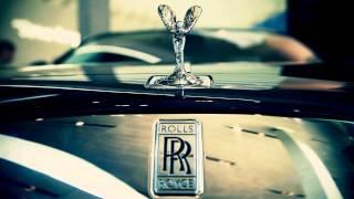 LSB- Rolls Royce instrumental