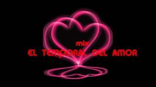Download Video LOS GREYS MIX TEMPORAL DEL AMOR MP3 3GP MP4