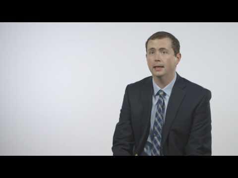 Achievement in Financial Services Finalist - Prosperity Connection