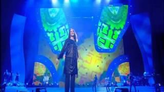 София Ротару Только этого мало концерт в Кремле 2011
