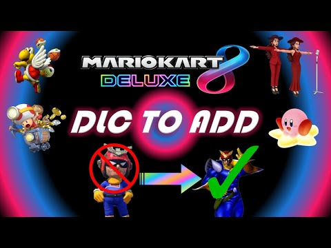 mario-kart-8-deluxe-top-8-characters-and-courses-to-add-as-dlc