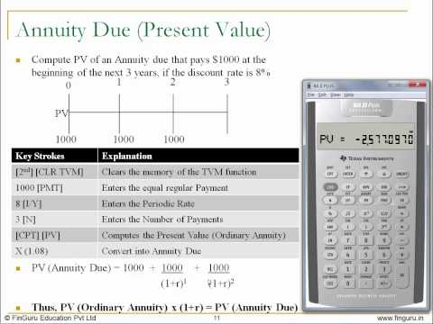 how to change decimal places on sharp financial calculator