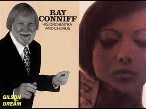 Ray Conniff - Lisboa Antiga.wmv
