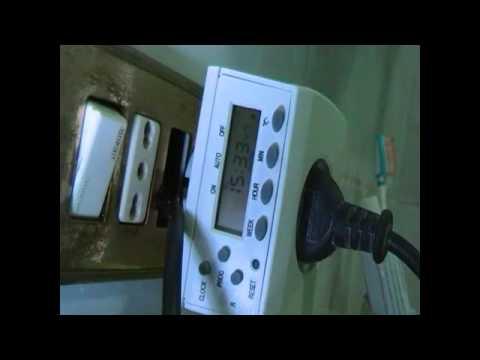 Come risparmiare la corrente elettrica- da MicheleExpert-Cropalati ...