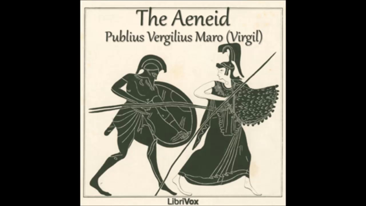 a sumamry of publius virgilius maros the aeneid President trump creates a vacuum of global leadership that gives allies and adversaries the chance to reorder the porter wrote in 1980 that strategy targets either.
