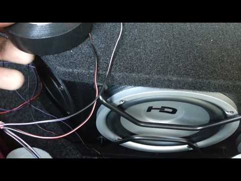 speakers for cars. how to wire house speakers your car for cars i