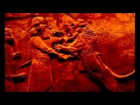 WARNING ISSUED NIBIRU CLOSING IN ON EARTH AS ANUNNAKI PREPARE TO ACTIVATE STARGATES