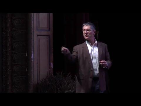 Vaccine Discovery for Pediatric Malaria   Jonathan Kurtis   TEDxNewBedford