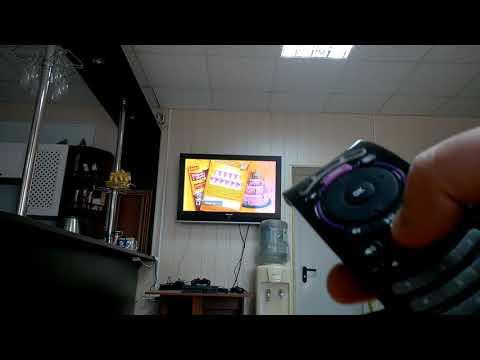 Установка и настройка IP TV