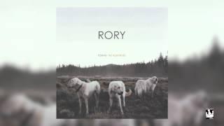 Foxing - Rory (Audio)