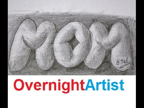 unsubscribe from overnightartist - Easy Drawings Kids