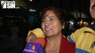 Latinoamérica continúa llorando la muerte de Juan Gabriel