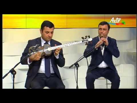 """Menden bir de olmayacaq"", ""Deniz"" sheirleri Baba Veziroglu,""Ayriliq"" sheiri Gullu Muradova..."