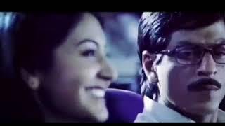 ИНДИЙСКИЕ клипы Шахрукх Кхана лучшие индийские песни Bollywoob