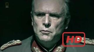 Popular Videos - Battle of Stalingrad & Documentary Movies hd :  Война Генералов - Сталинград