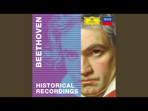 "beethoven:-fidelio,-op.-72---""heil-sei-dem-tag"""