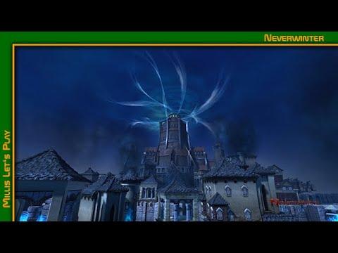Neverwinter #009 Pestausbruch