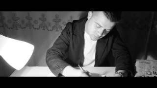 Çakmak - Kısa Film / Lighter - Short Film