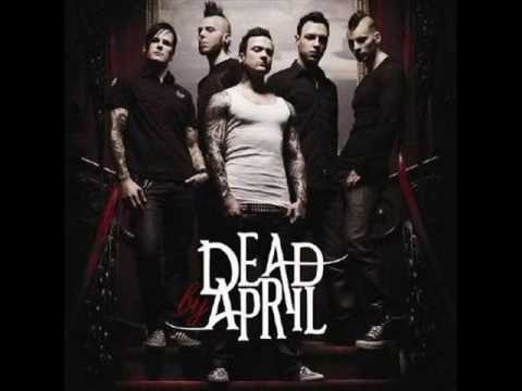 Dead by April Angels of Clarity/ with lyrics