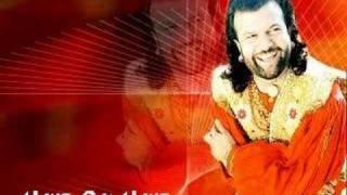 naseebo lal and hans raj - Ae Jo Seeli Seeli BEST
