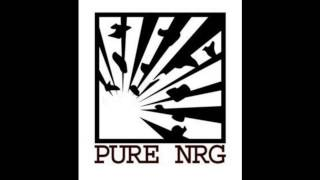 Sturdy Kitz VS Tom Zander - The Addict (Pure NRG)