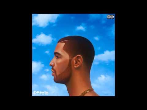 Drake - Pound Cake [Nothing Was The Same]