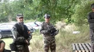 Video 2011 08 07 13 20 23
