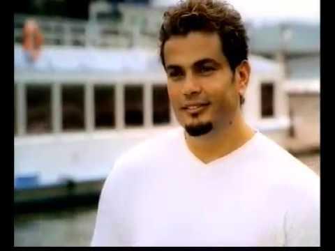 Search kaho na kaho lyrics arabic - GenYoutube