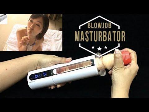 Cause of man boob