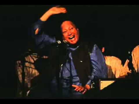 Nusrat Fateh Ali Khan REMIXJhoole Jhoole Lal Dance Mix