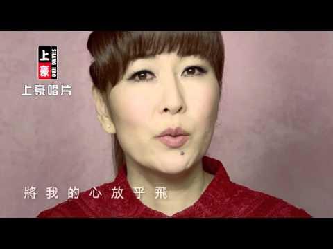 cin ai bo ke - 張秀卿vs莊振凱 真愛無價 (hokkien song)