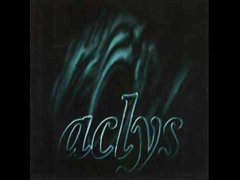 ACLYS discography (top albums) and reviews