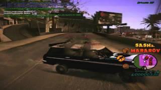 LCN ARP-G| Ghetto boy's