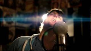 Coldplay Paradise New Song 2011 (Xiren Cover feat. Stephanie Graham) - Music Video [HD]