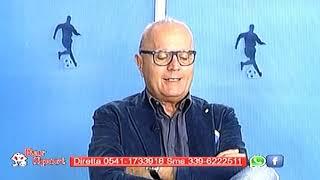 BAR SPORT 2020 2021 PUNTATA 03