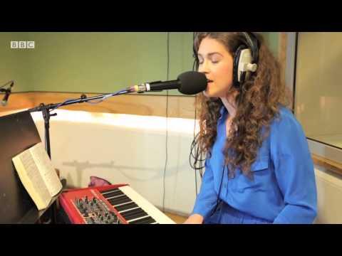 Rae Morris covers The Beatles'