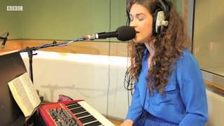 Rae Morris covers The Beatles