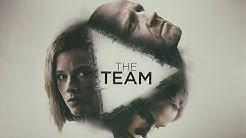 """The Team 2 - Team Reloaded"" Trailer"