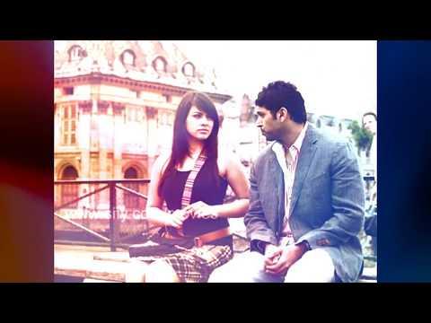Kulu kulu venpani pola|engaiyum kadhal movie|love whatsapp status tamil