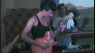 """Teleanalisis 1986 """"Los Rockeros Chilenos"""" Capítulo13"""