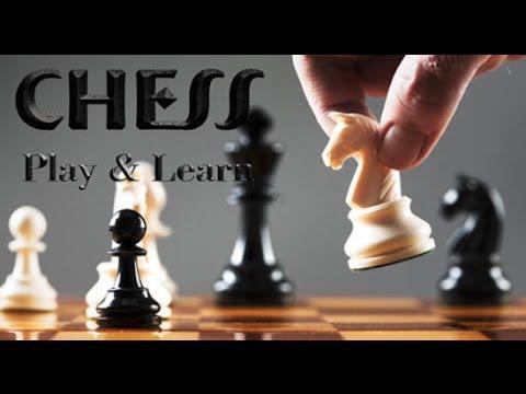 Schach Online Spielen