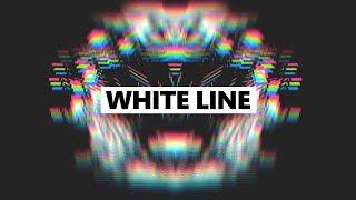 Besomorph - White Line (feat. Anna Pancaldi) [Lyrics]