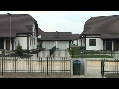 Casa de vanzare stupinii noi brasov romania house for for Modeluri de case