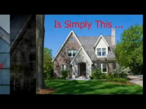 5 Star Rated Painting Contractor For Marietta, Roswell, Kenn