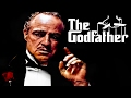 GODFATHER - GAME MOVIE HD ( ALL CINEMATICS AND CUTSCENES )