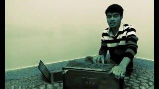 Kavite Kavite Kannada song -Gaalipata-by